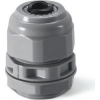 SCAME Atex UNION 805.7340  - Scame