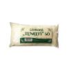 Parajdi só Parajdi Szovátai étkezési só 300g