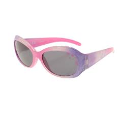 Character gyerek napszemüveg - Jégvarázs