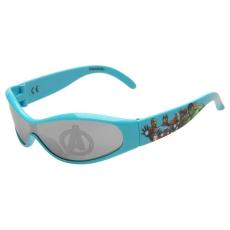 Character gyerek napszemüveg - Bosszúállók
