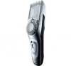 Panasonic ER-GC70-S503 hajvágó