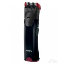 Philips BT1005/10 elektromos borotva