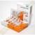 Energopharma Viapro EXTRA potencianövelő tabletta férfiaknak - 10 darab