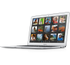 Apple MacBook Air 13 laptop