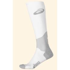 High-Lander Asics Kompressziós Zokni Compression Sock Unisex