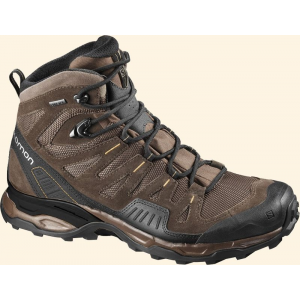 Salomon Túra Cipő CONQUEST GTX®