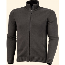 Columbia Pulóver ROC™ III Full Zip Sweater