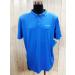 High-Lander Columbia Poloing Zero Rules Polo Shirt
