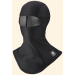 High-Lander Columbia Sísapka Trail Summit ™ Balaclava