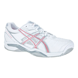 Asics Női Tenisz Cipő GEL-CHALLENGER 9 CLAY