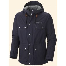 Columbia Kabát Maguire Place ™ Jacket
