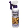 Nikwax TX Direct Spray Impregnálószer