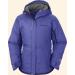 High-Lander Columbia Gyerek Kabát Alpine Action™ Jacket