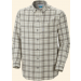 Columbia Ing Out and Back™ Long Sleeve Shirt