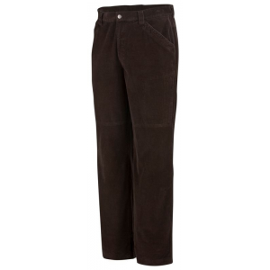Columbia Cord Nadrág Saddle Peak Cord Pant