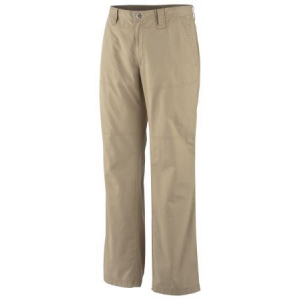 Columbia Nadrág Reverse Grade Pant