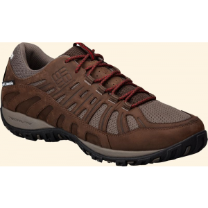 Columbia Cipő Túracipő Peakfreak Enduro Leather Outdry®