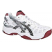 Asics Tenisz Cipő Gel-Resolutions 3 Oc Gs