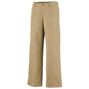Columbia Nadrág Malecon Beach Pant.