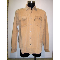 Columbia Ing Welchvillage Long Sleeve Shirt.