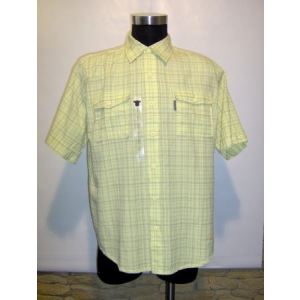 Columbia Ing Erhart Cove Short Sleeve Shirt.