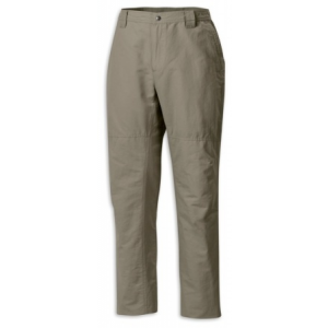 Columbia Nadrág Three Rocks Pant.
