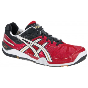 Asics Terem Cipő Gel-Cyber Speed