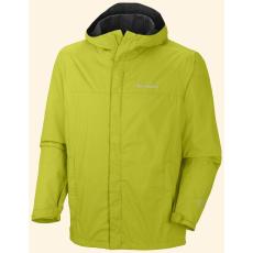 Columbia Férfi Esőkabát Watertight™ II Jacket