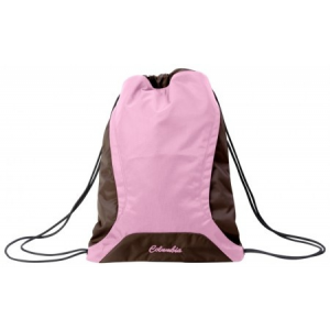 Columbia Tornazsák New Womens Drawstring