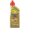 Castrol Power1 2T 1 db