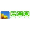 """Epson T2661 black tintapatron """"Ecopixel"""" (utángyártott)"""