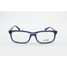 Retro by mm vision szemüveg