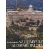 Műszaki Az újjáépült Budavári Palota