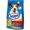 Chappi Marha - Zöldség 13,5Kg