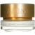 Juvena Skin Energy - 50 ml Női