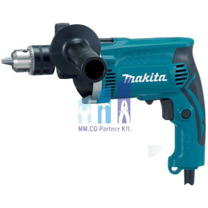 Makita Ütvefúrógép HP1630K