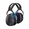 3M PELTOR X5A SNR 37 dB Fülvédő