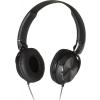 Philips SHL3160BK/00