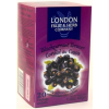 London Fruit and Herb filteres fekete ribizli tea 20db