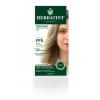 Antica Herboristeria Herbatint FF5 Fashion Homokszőke hajfesték, 135 ml