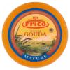 Frico Gouda sajt érett