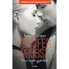 Jennifer Probst Keresd a szépet