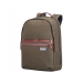"SAMSONITE Upstream Laptop Backpack 14.1"" natural"