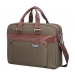 "SAMSONITE Upstream/Bailhandle 2C 15.6""/Natural"