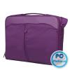 "Continent CC-02P 15,6"" notebook táska Purple"