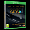 Namco Project Cars: Game of The Year Edition játék XBOX ONE-ra (111958)