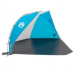 Coleman Sundome strand sátor