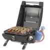Campingaz 1 Series Compact EX CV grillsütő