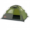 Coleman Instant Dome 3 sátor