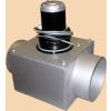 Vigas V80 Elszivó ventilátor